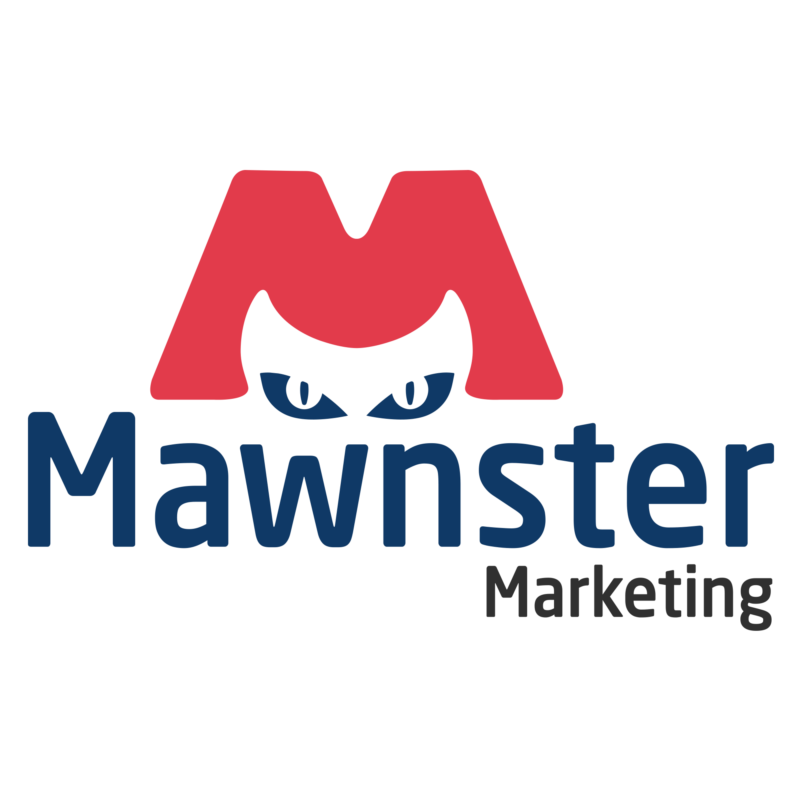 Mawnster Marketing